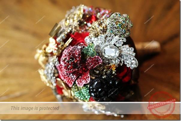 buchet-mireasa-cu-bijuterii-14