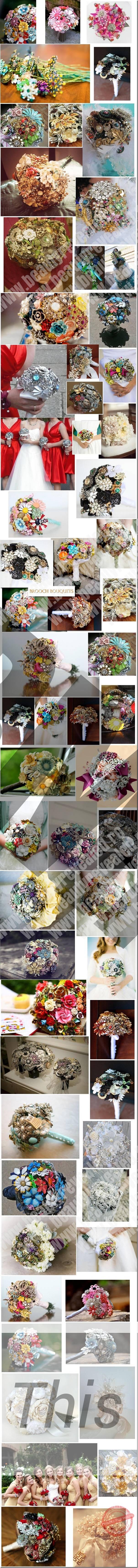 buchet-mireasa-cu-bijuterii-16