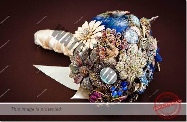 buchet-mireasa-cu-bijuterii-17