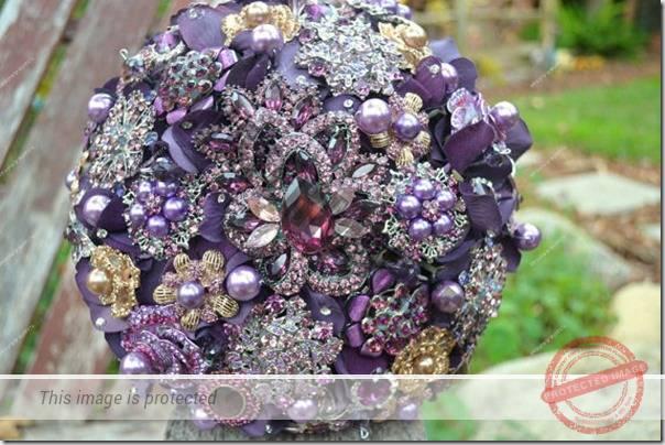 buchet-mireasa-cu-bijuterii-19