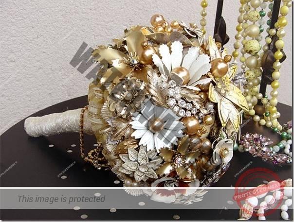buchet-mireasa-cu-bijuterii-1