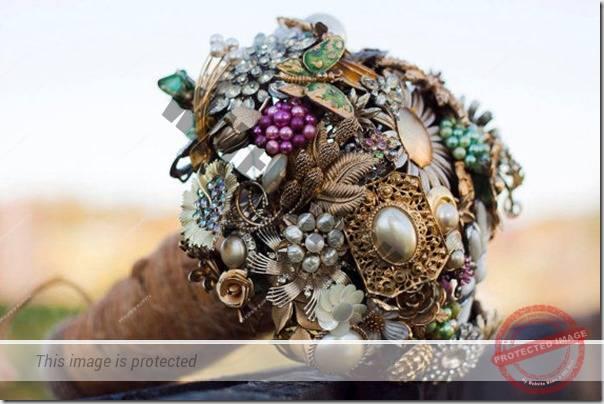 buchet-mireasa-cu-bijuterii-20