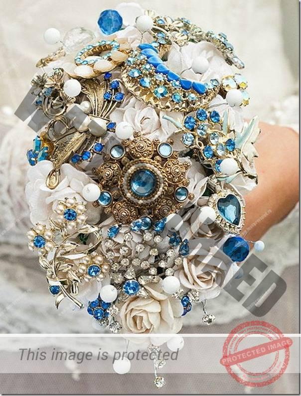 buchet-mireasa-cu-bijuterii-26