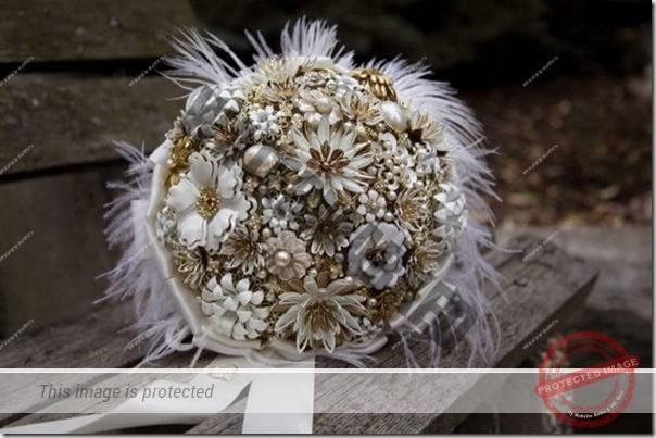 buchet-mireasa-cu-bijuterii-28