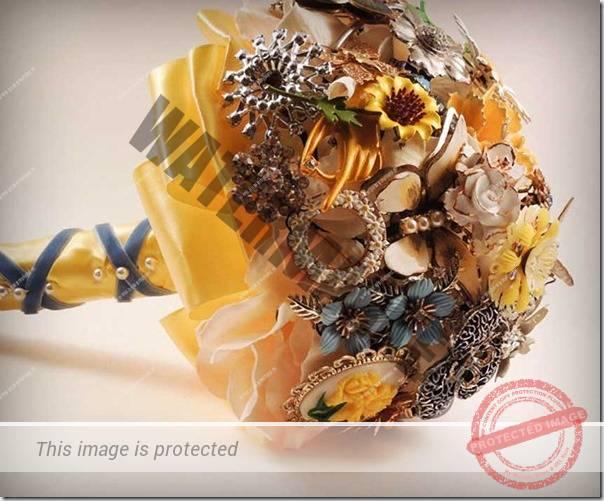 buchet-mireasa-cu-bijuterii-31