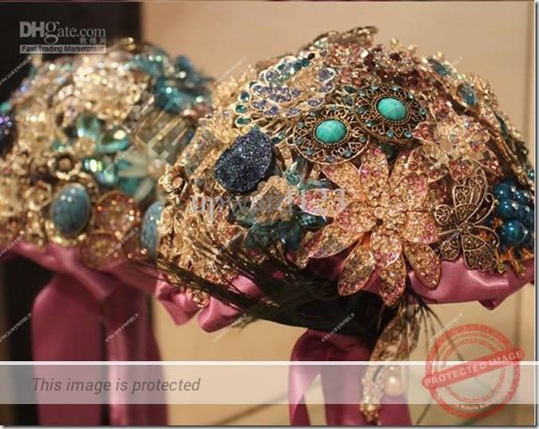 buchet-mireasa-cu-bijuterii-32