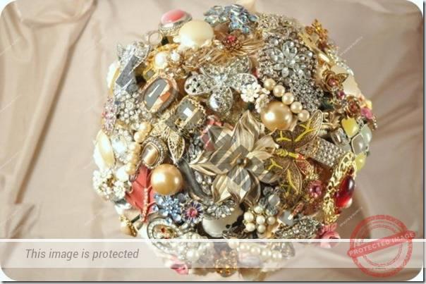 buchet-mireasa-cu-bijuterii-34