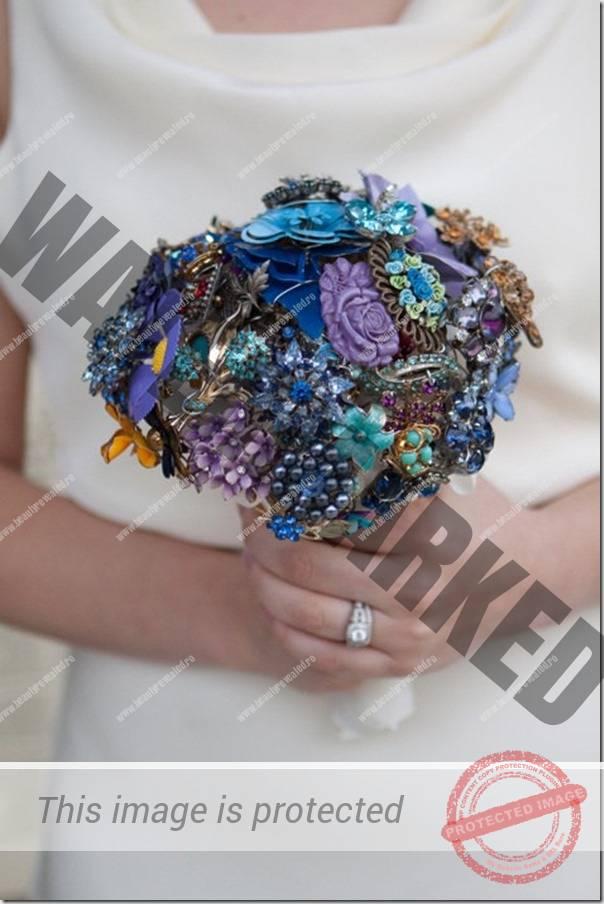 buchet-mireasa-cu-bijuterii-36