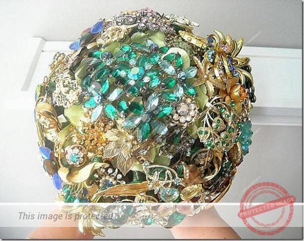 buchet-mireasa-cu-bijuterii-38
