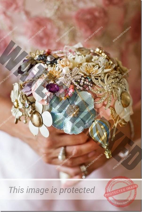 buchet-mireasa-cu-bijuterii-3