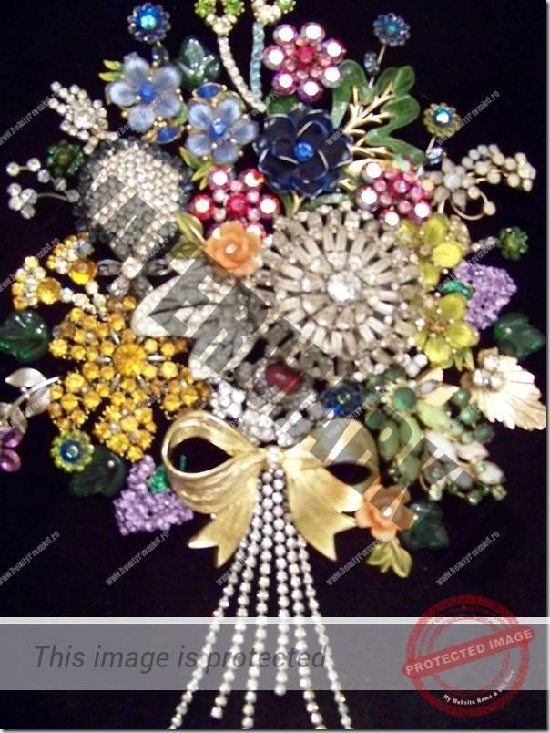 buchet-mireasa-cu-bijuterii-41