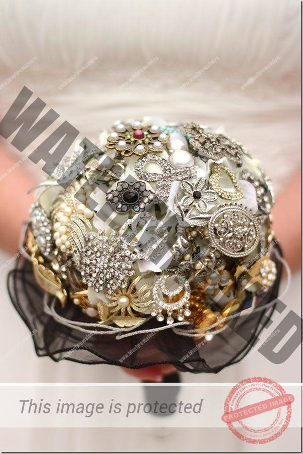 buchet-mireasa-cu-bijuterii-42