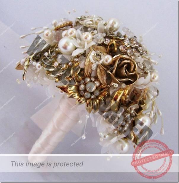 buchet-mireasa-cu-bijuterii-43