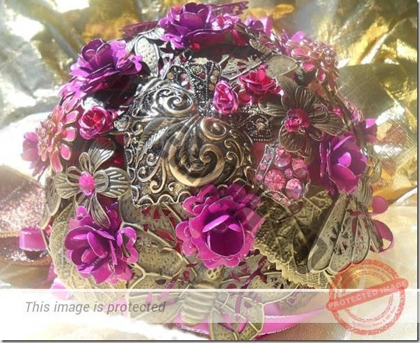 buchet-mireasa-cu-bijuterii-6
