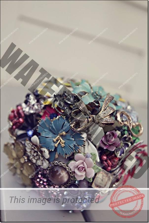 buchet-mireasa-cu-bijuterii-9