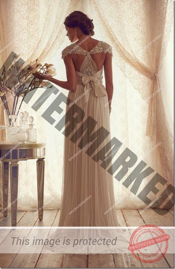 rochie-de-mireasa-anna-campbell-12