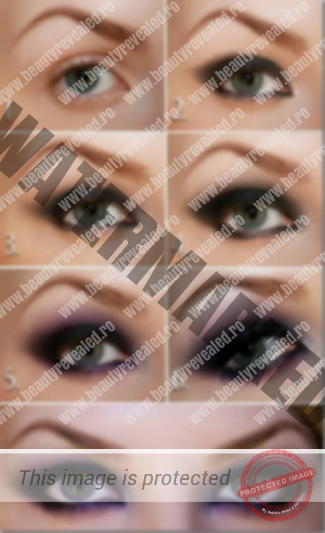 machiaj-smokey-eyes-pas-cu-pas-3