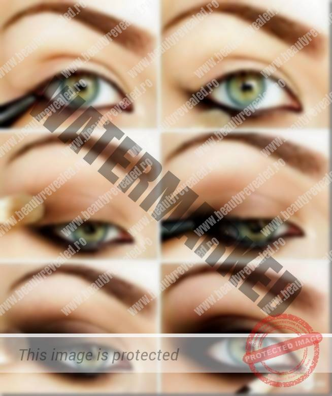 machiaj-smokey-eyes-pas-cu-pas-8