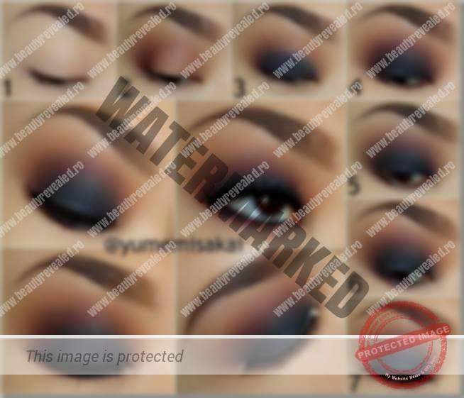 machiaj-smokey-eyes-pas-cu-pas-9