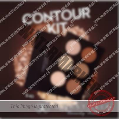 anastasia-beverly-hills-contour-kit--large-msg-138912629738