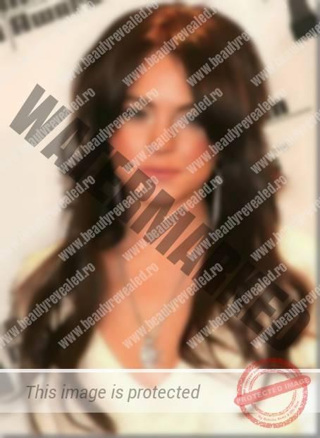 Catalog Tunsori Fata Ovala Beauty Revealedro
