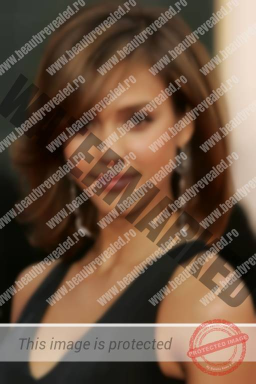 Catalog tunsori fata OVALA | Beauty Revealed