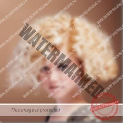 tunsori-par-mediu-la-moda-2014-12