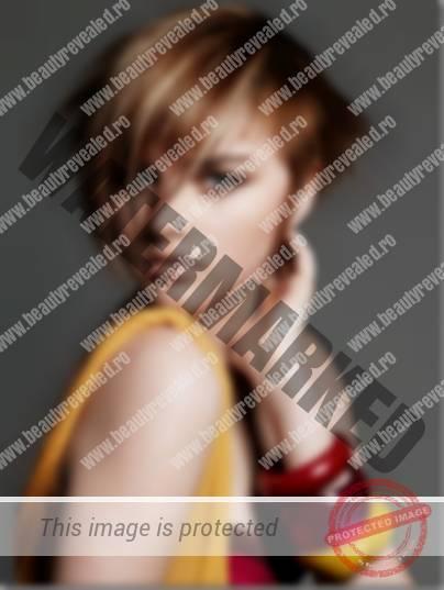 tunsori-par-scurt-la-moda-2014-28