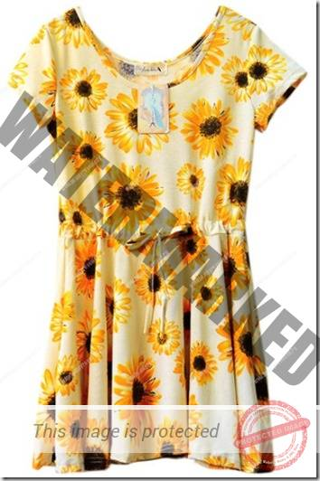 rochie-cu-flori