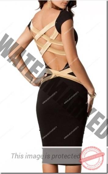 rochie-cu-spatele-gol-3