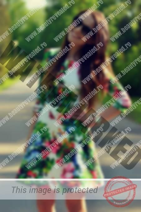rochii-ieftine-online-4