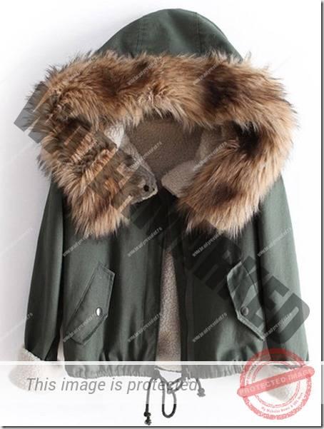 haine-ieftine-online-18