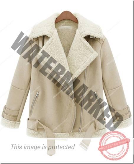 haine-ieftine-online-19