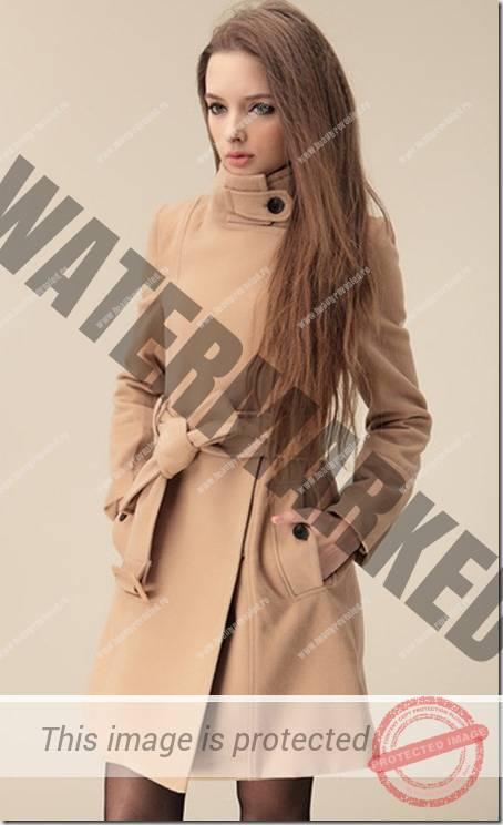 haine-ieftine-online-21