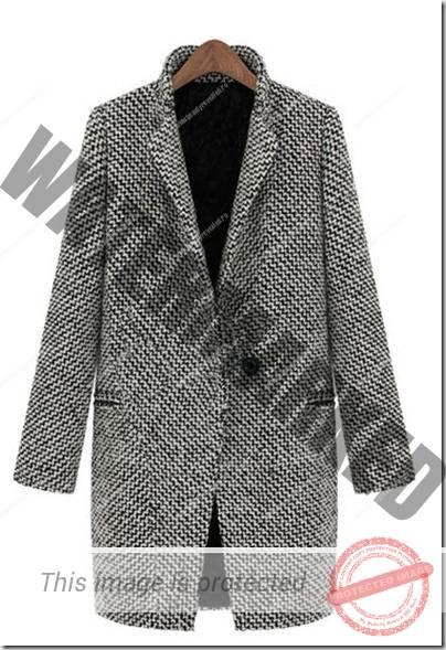 palton-ieftin-3