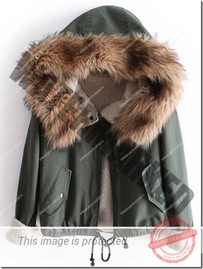 palton-ieftin-6