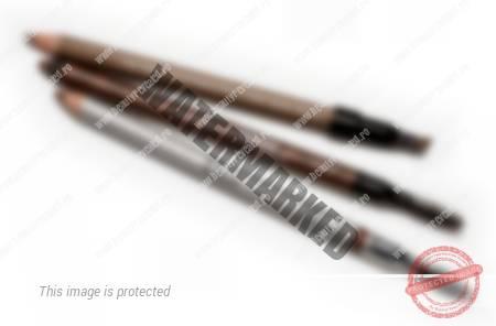 creion_sprancene.jpg