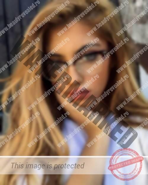 machiaj-ochelari-de-vedere-10