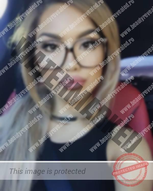 machiaj-ochelari-de-vedere-2