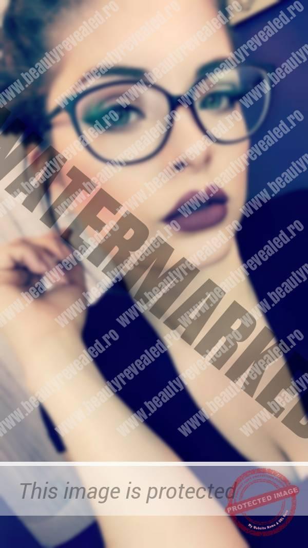 machiaj-ochelari-de-vedere-3