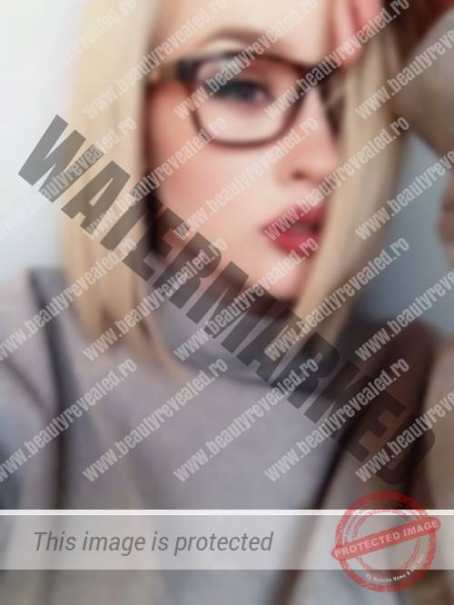 machiaj-ochelari-de-vedere-6