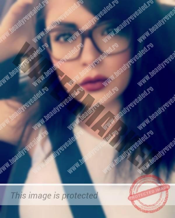 machiaj-ochelari-de-vedere-8