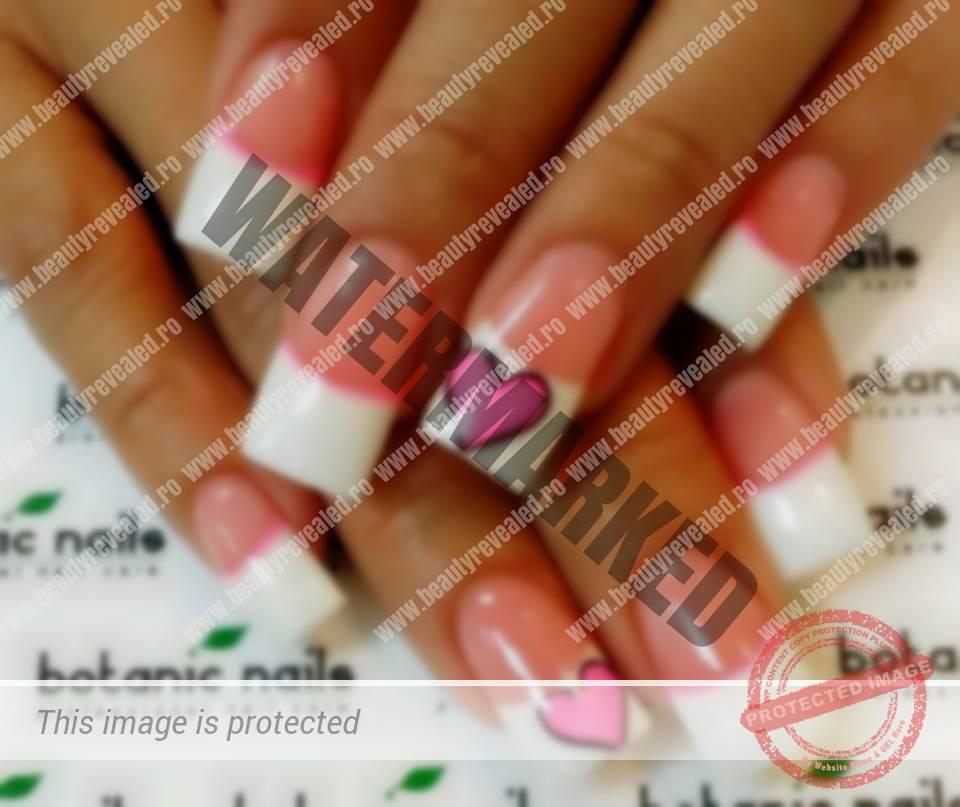 manichiura-sf-valentin-22