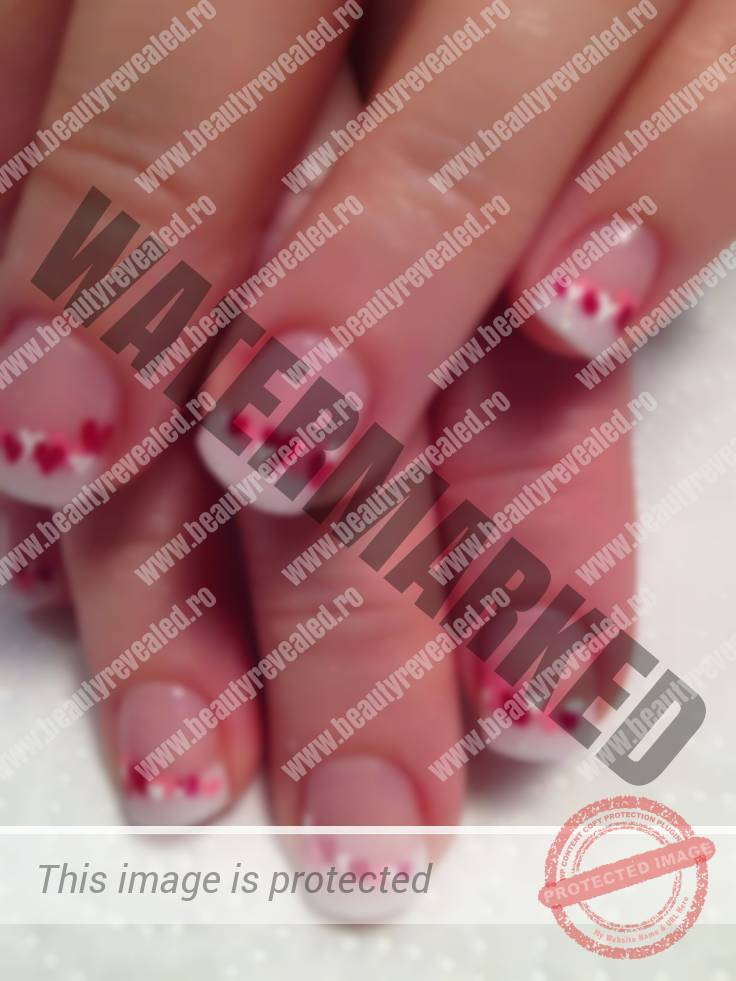 manichiura-sf-valentin-40