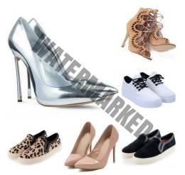 avatar-pantofi-2015