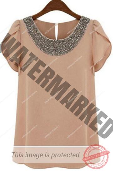 tricou-ieftin-1