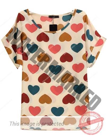 tricou-ieftin-2
