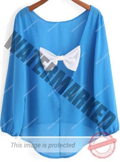 tricou-ieftin-5