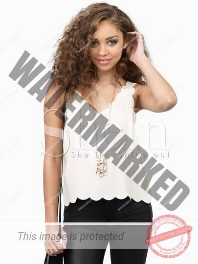 tricou-ieftin-6