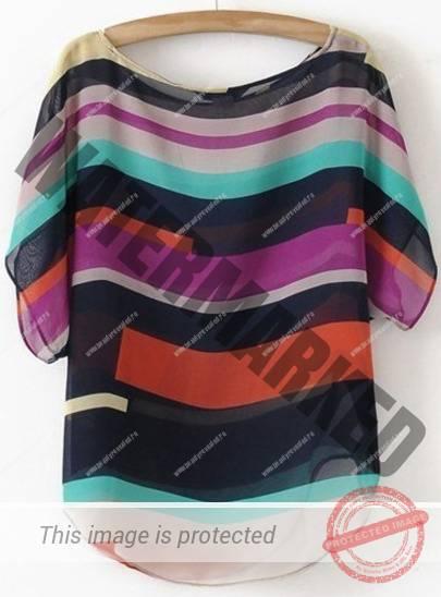 tricou-ieftin-7